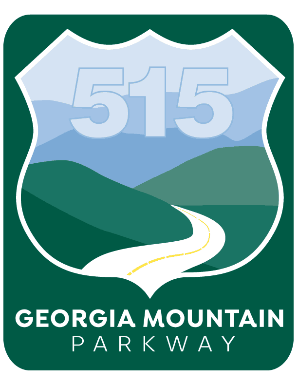 Georgia Mountain Parkway
